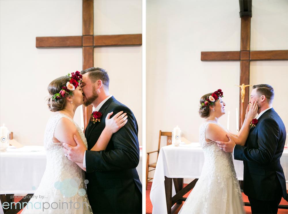 Zoe & Steven Fremantle Wedding 25.jpg