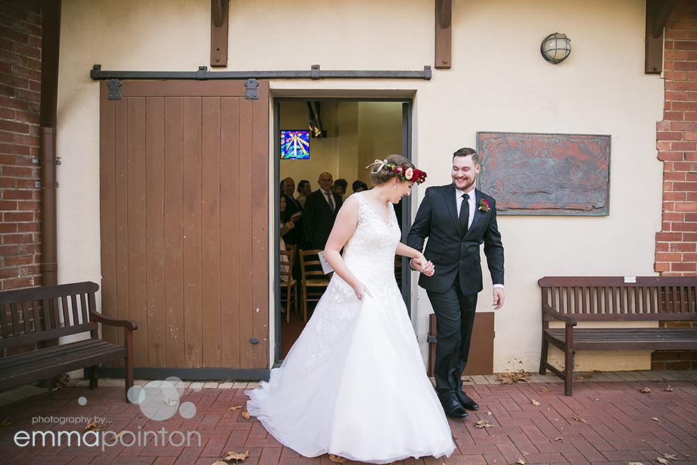 Zoe & Steven Fremantle Wedding 26.jpg