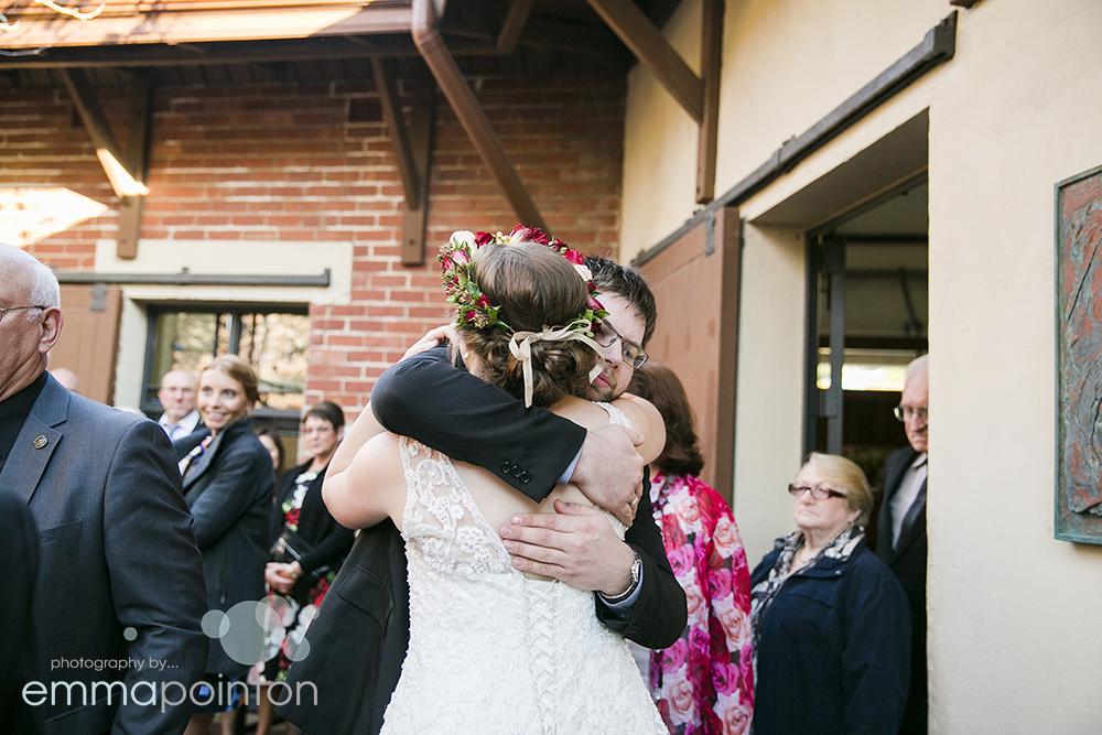 Zoe & Steven Fremantle Wedding 27.jpg