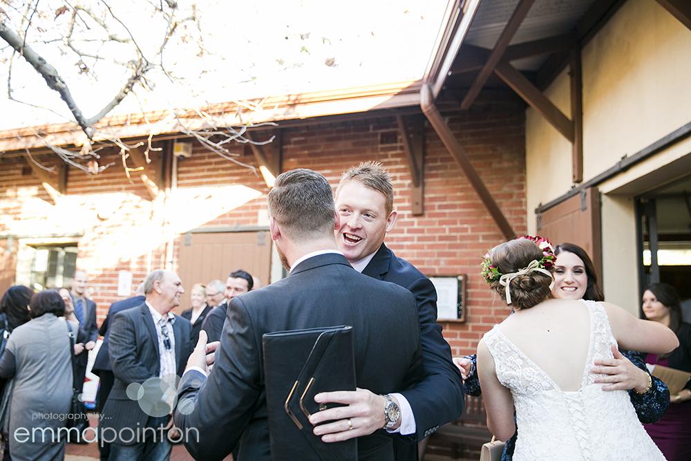 Zoe & Steven Fremantle Wedding 28.jpg