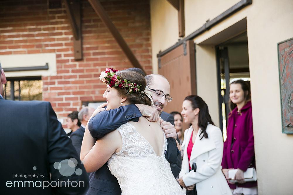 Zoe & Steven Fremantle Wedding 29.jpg