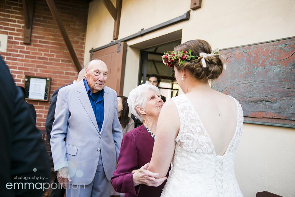 Zoe & Steven Fremantle Wedding 30.jpg