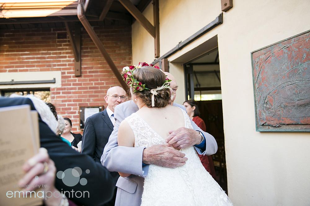 Zoe & Steven Fremantle Wedding 31.jpg