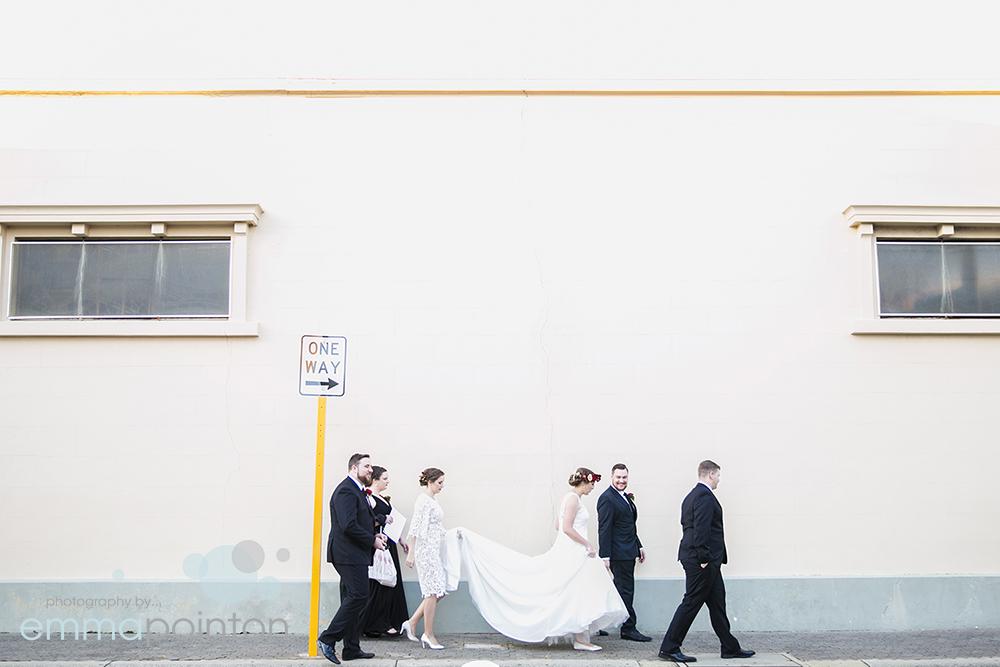Zoe & Steven Fremantle Wedding 32.jpg