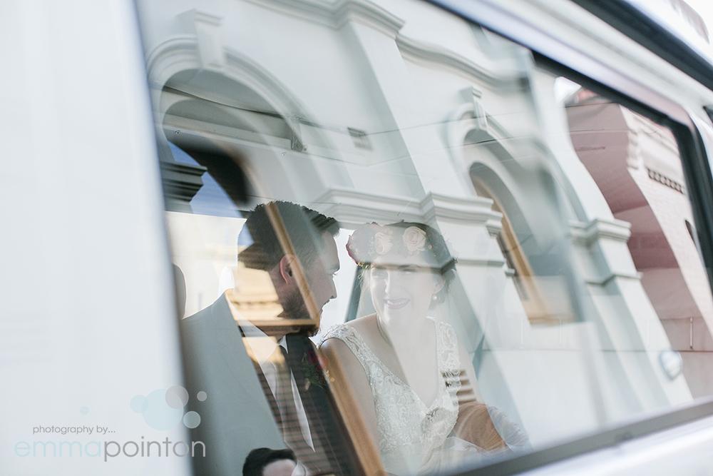 Zoe & Steven Fremantle Wedding 33.jpg