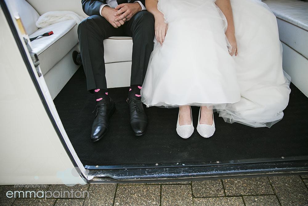 Zoe & Steven Fremantle Wedding 34.jpg