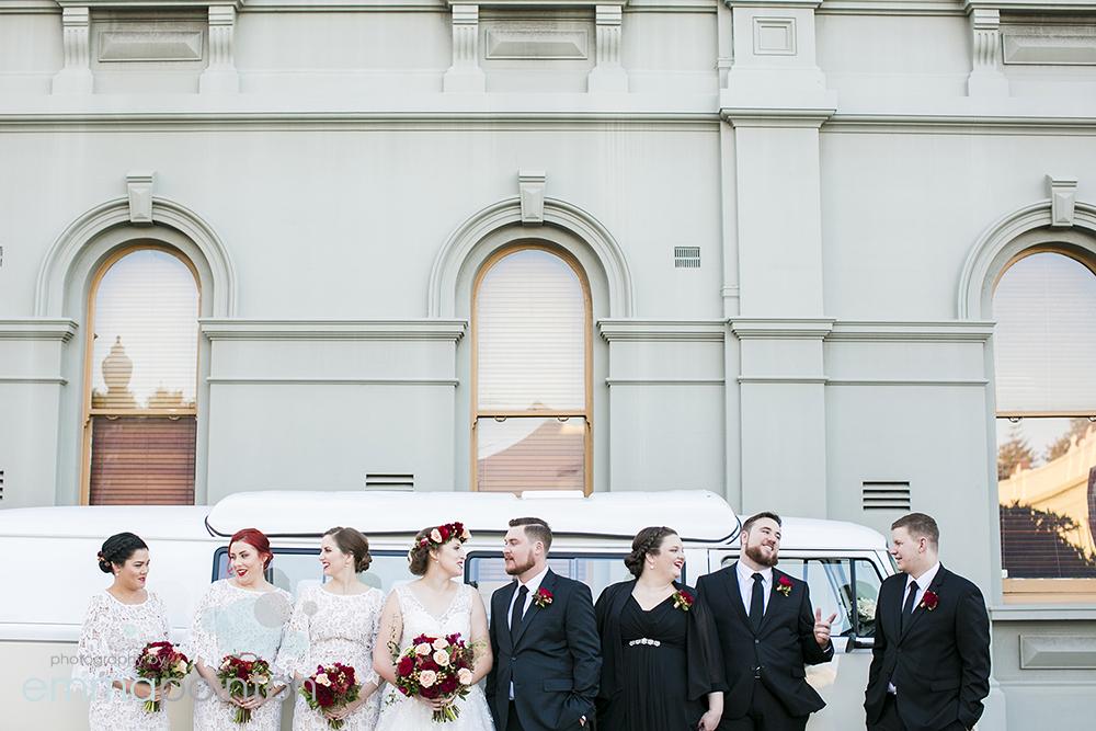 Zoe & Steven Fremantle Wedding 35.jpg