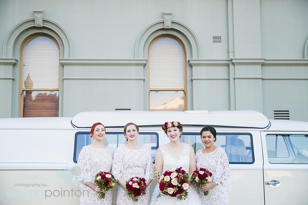Zoe & Steven Fremantle Wedding 37.jpg