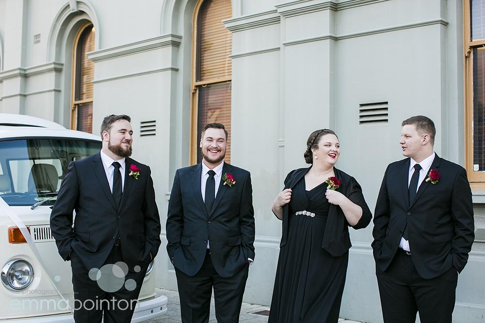 Zoe & Steven Fremantle Wedding 38.jpg