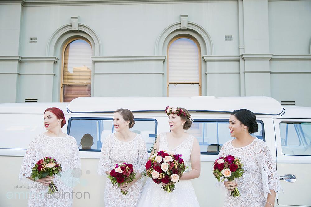 Zoe & Steven Fremantle Wedding 39.jpg