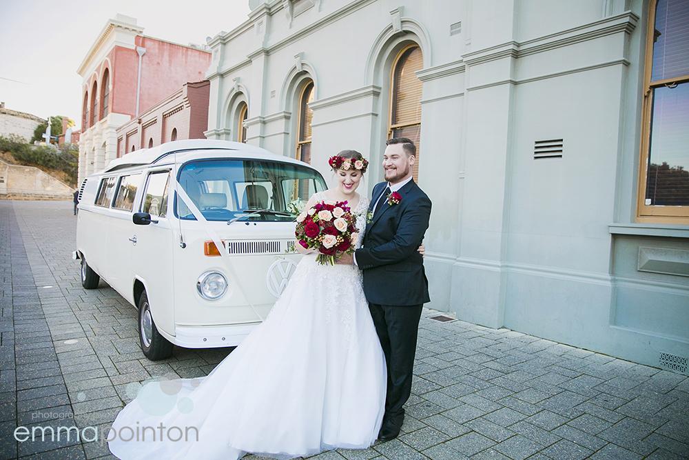 Zoe & Steven Fremantle Wedding 40.jpg