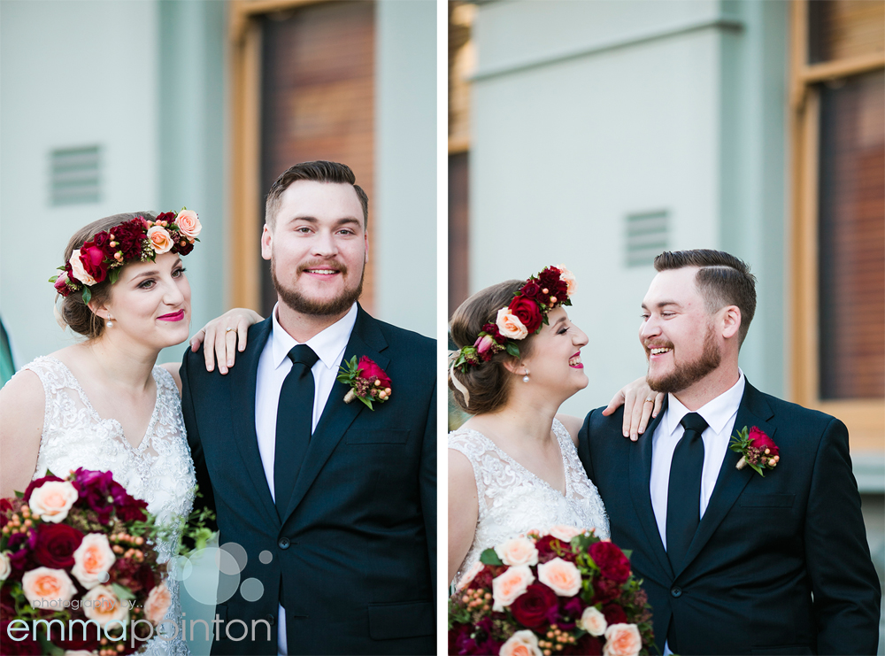 Zoe & Steven Fremantle Wedding 41.jpg