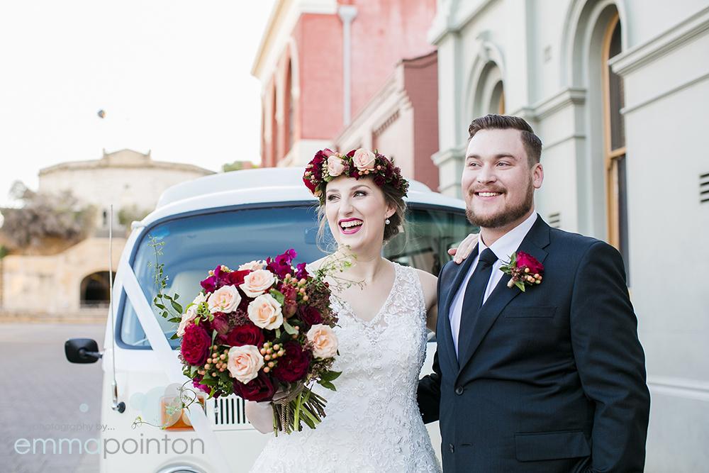 Zoe & Steven Fremantle Wedding 42.jpg