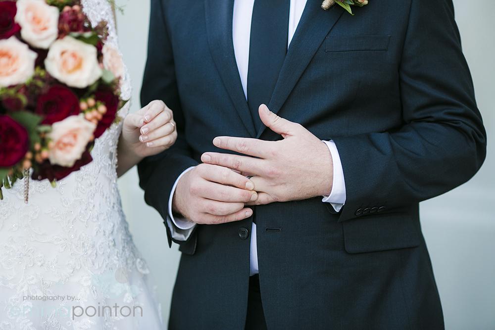 Zoe & Steven Fremantle Wedding 43.jpg
