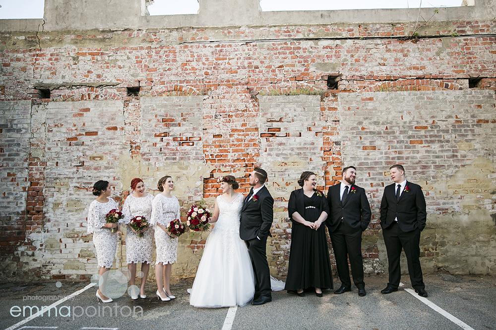 Zoe & Steven Fremantle Wedding 45.jpg