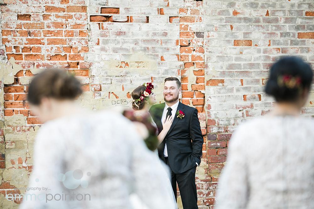 Zoe & Steven Fremantle Wedding 47.jpg