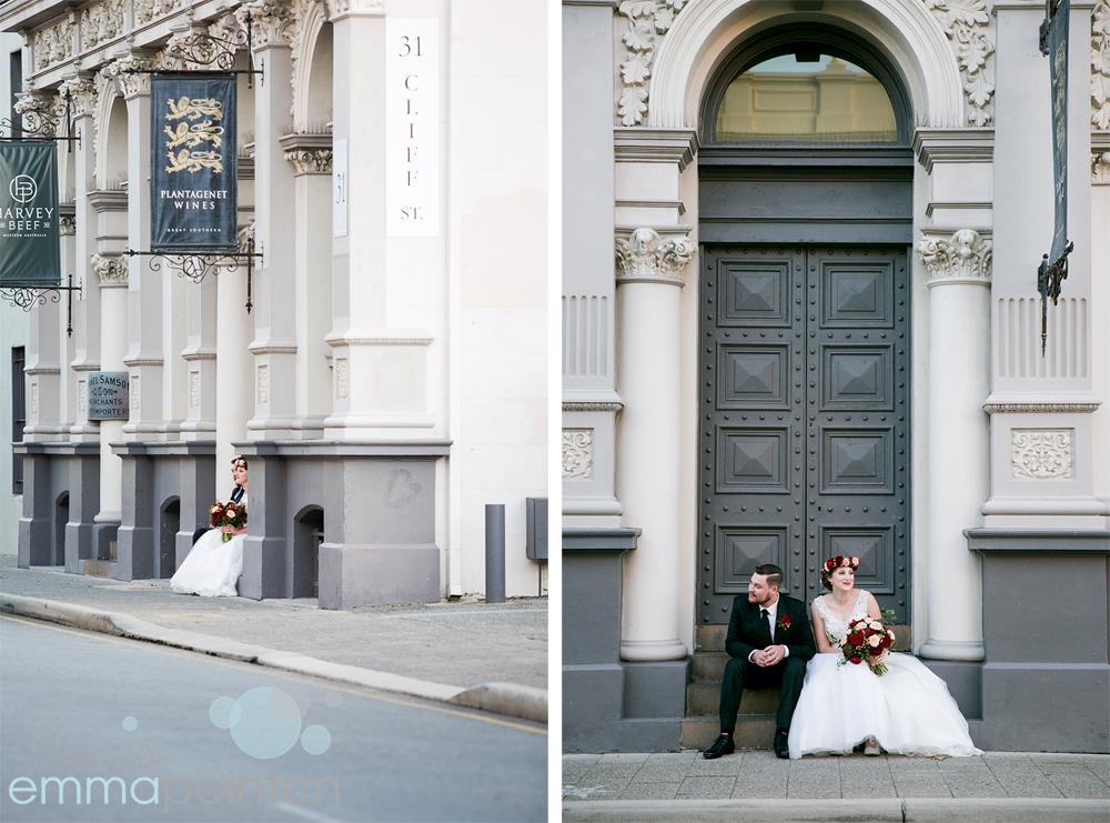 Zoe & Steven Fremantle Wedding 48.jpg