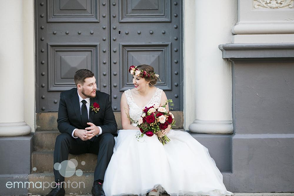 Zoe & Steven Fremantle Wedding 49.jpg