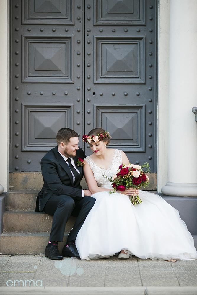 Zoe & Steven Fremantle Wedding 50.jpg