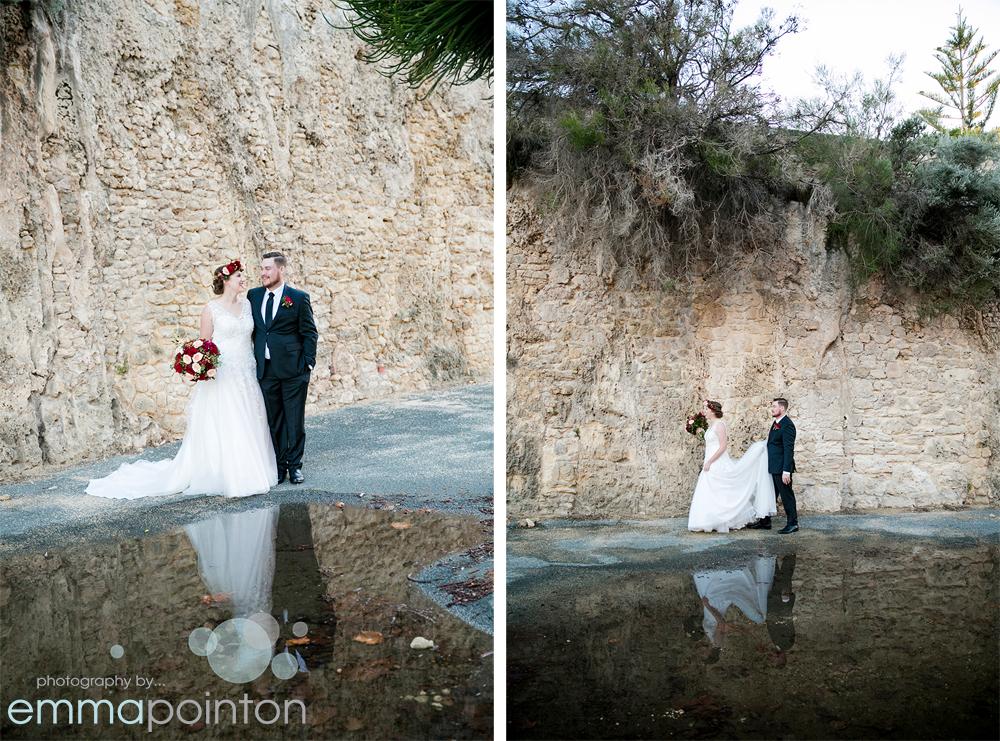 Zoe & Steven Fremantle Wedding 52.jpg