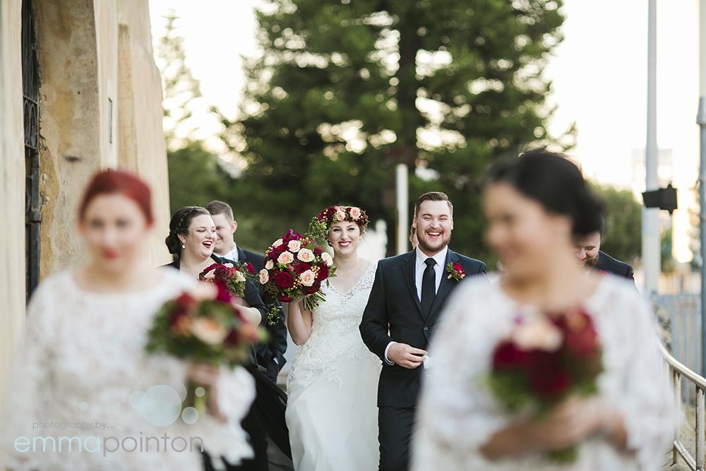 Zoe & Steven Fremantle Wedding 53.jpg