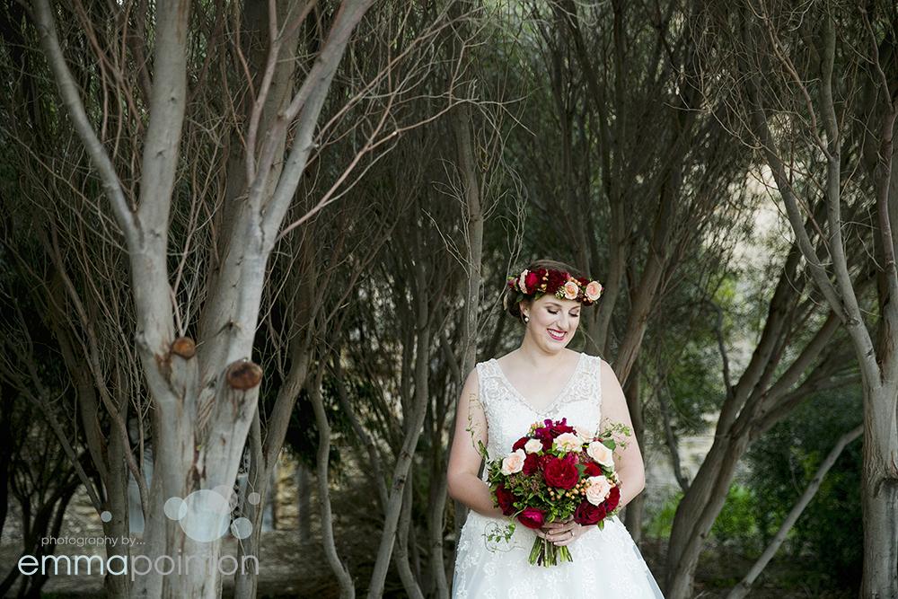 Zoe & Steven Fremantle Wedding 54.jpg