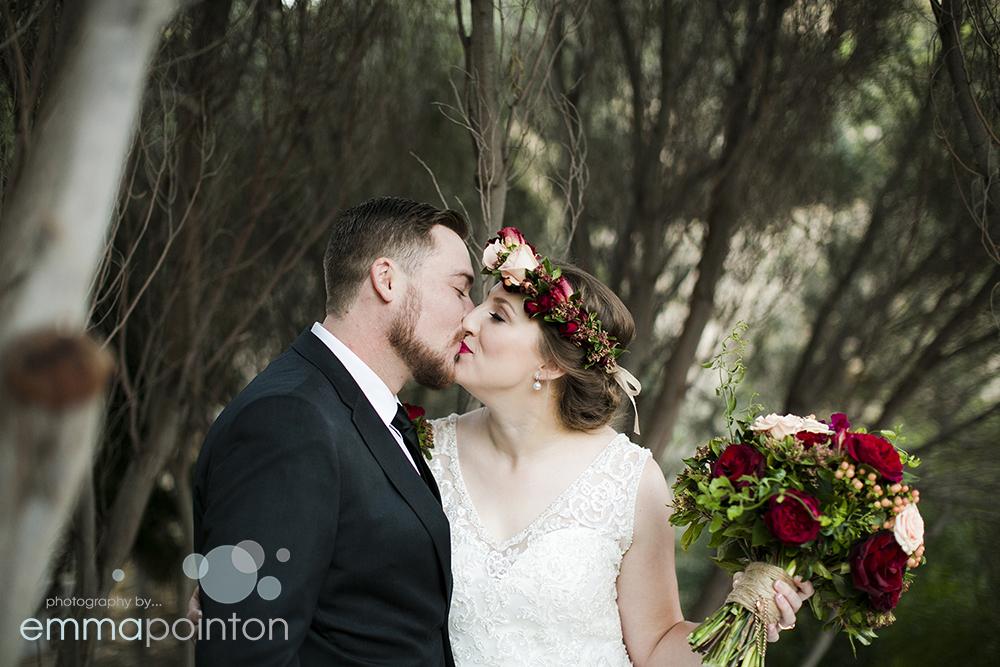 Zoe & Steven Fremantle Wedding 55.jpg