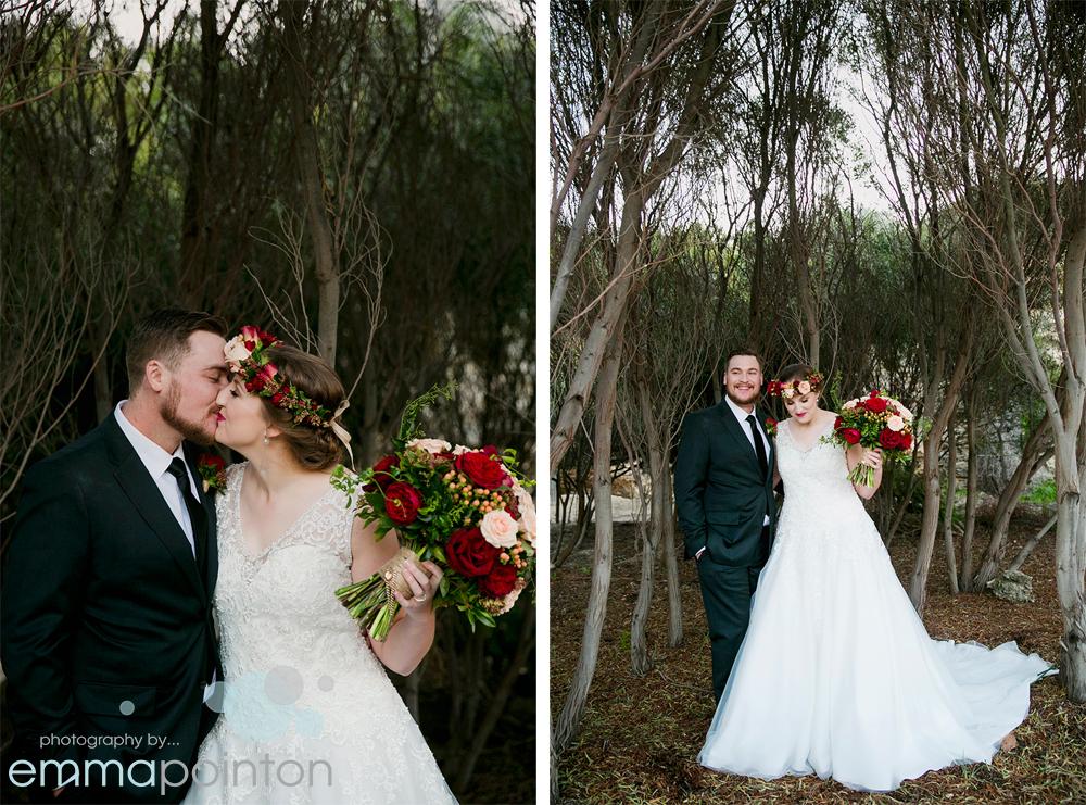 Zoe & Steven Fremantle Wedding 56.jpg
