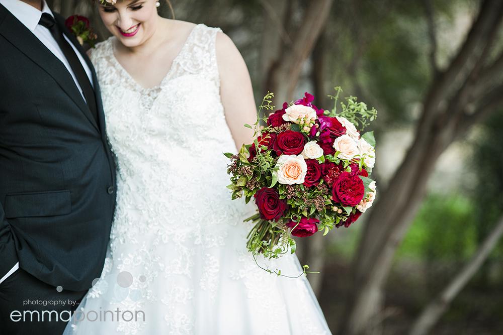 Zoe & Steven Fremantle Wedding 57.jpg