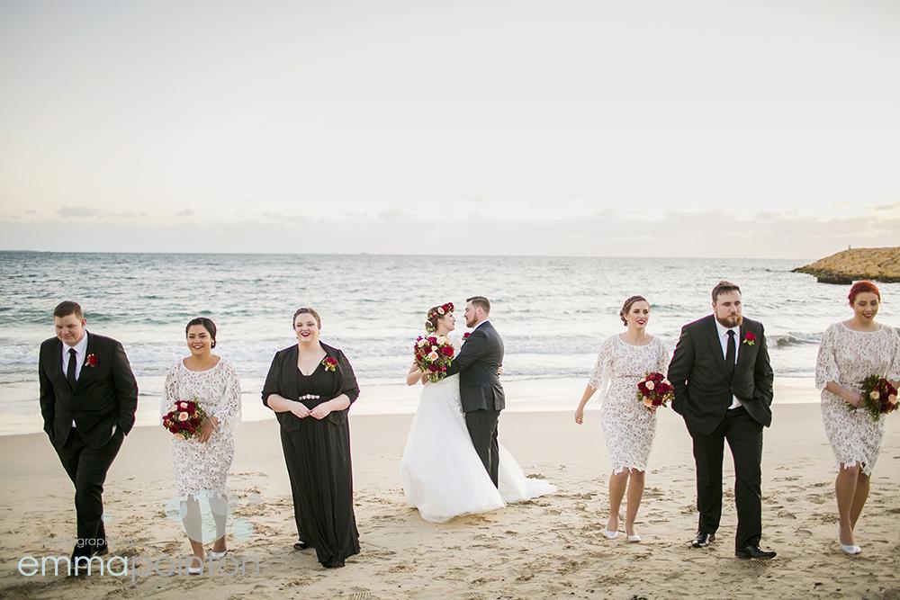 Zoe & Steven Fremantle Wedding 58.jpg