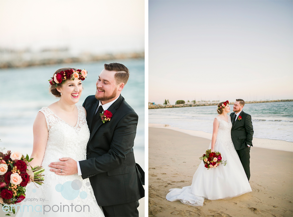 Zoe & Steven Fremantle Wedding 59.jpg