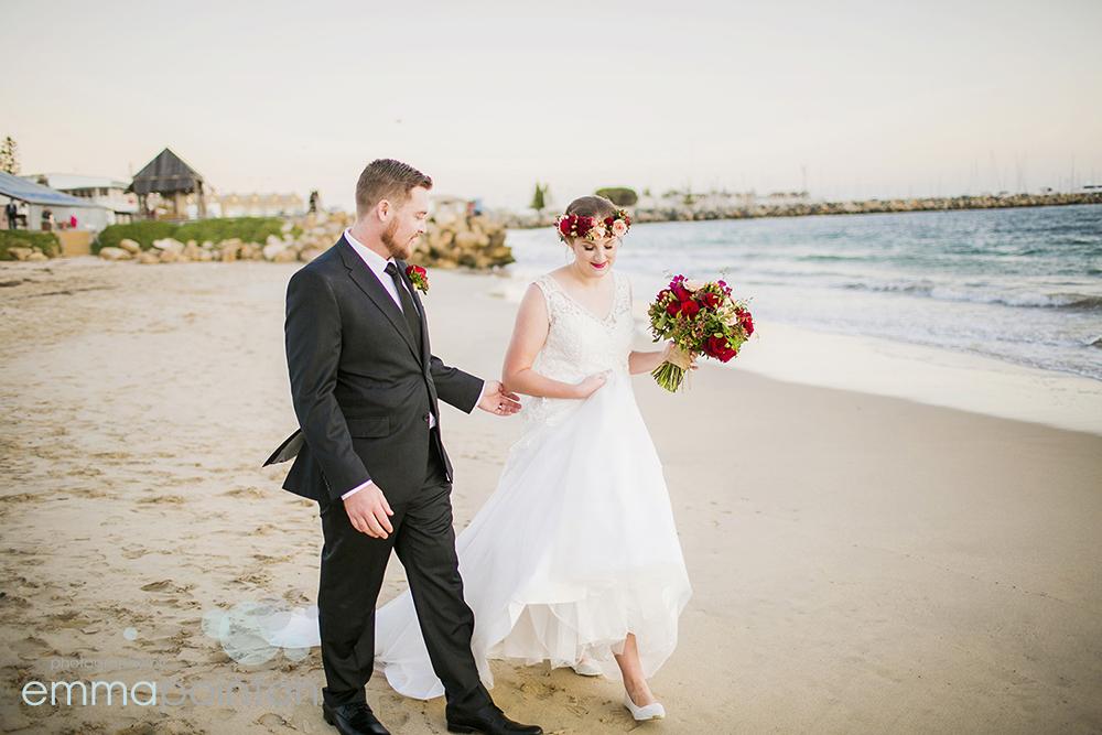 Zoe & Steven Fremantle Wedding 60.jpg