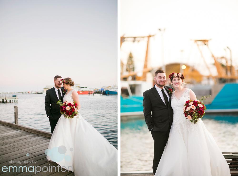 Zoe & Steven Fremantle Wedding 61.jpg