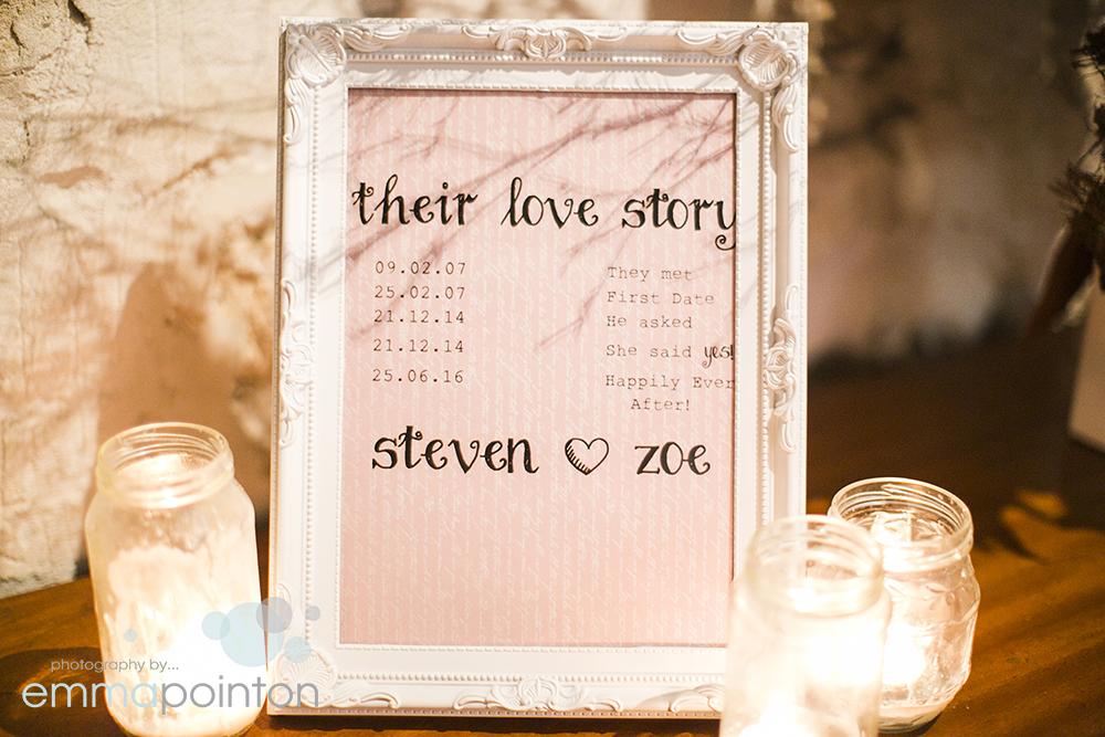 Zoe & Steven Fremantle Wedding 68.jpg