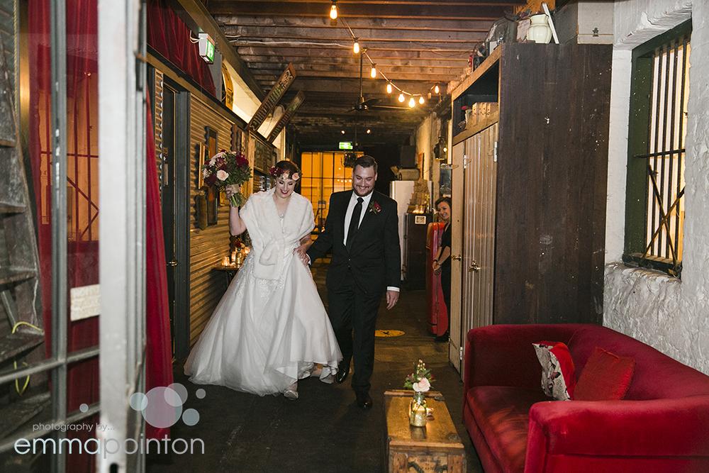 Zoe & Steven Fremantle Wedding 69.jpg