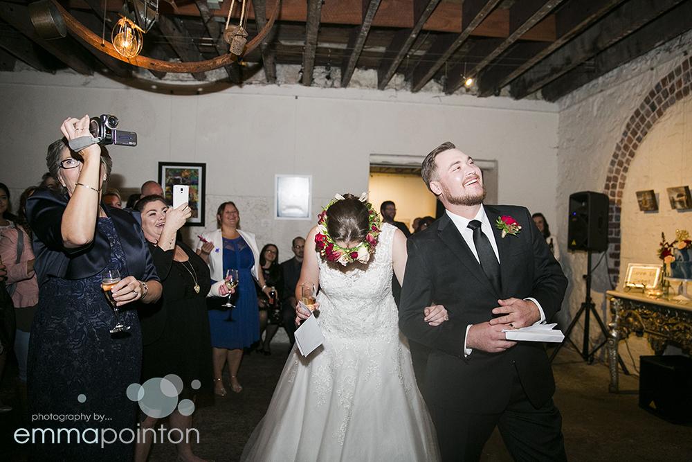 Zoe & Steven Fremantle Wedding 70.jpg