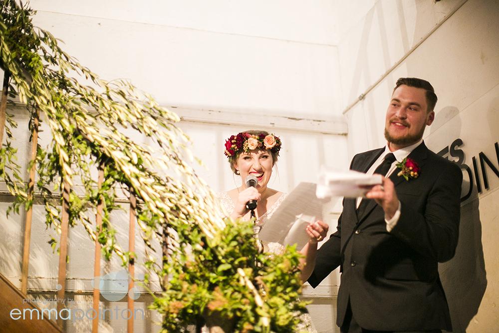 Zoe & Steven Fremantle Wedding 71.jpg