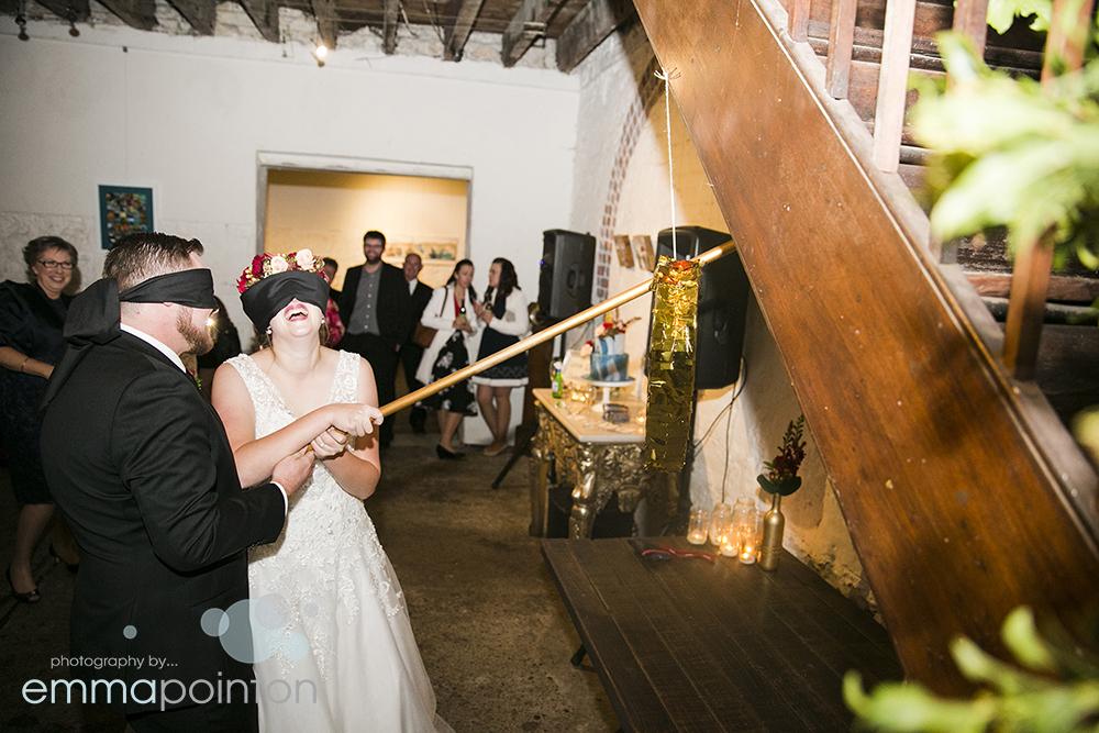 Zoe & Steven Fremantle Wedding 72.jpg