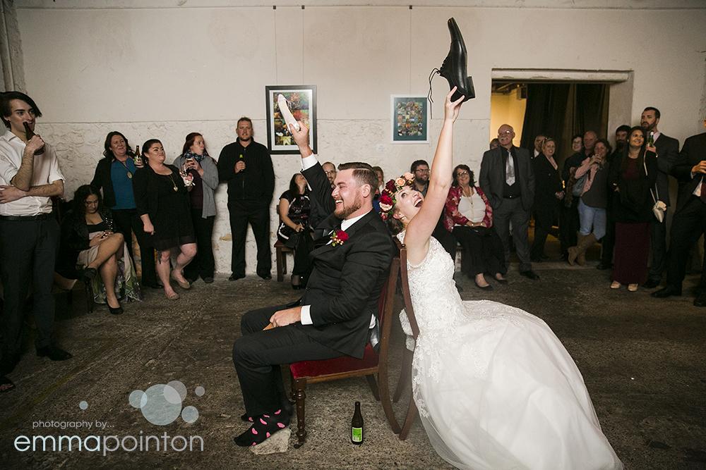 Zoe & Steven Fremantle Wedding 74.jpg