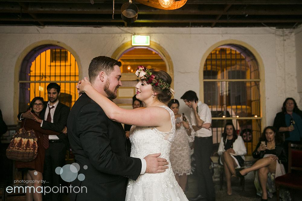 Zoe & Steven Fremantle Wedding 75.jpg