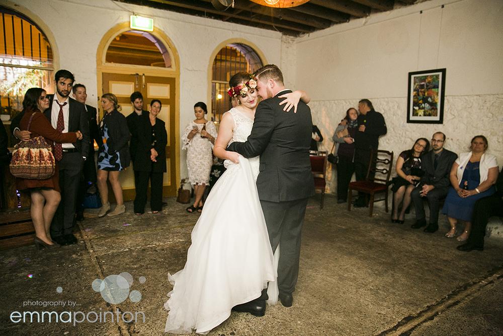 Zoe & Steven Fremantle Wedding 76.jpg