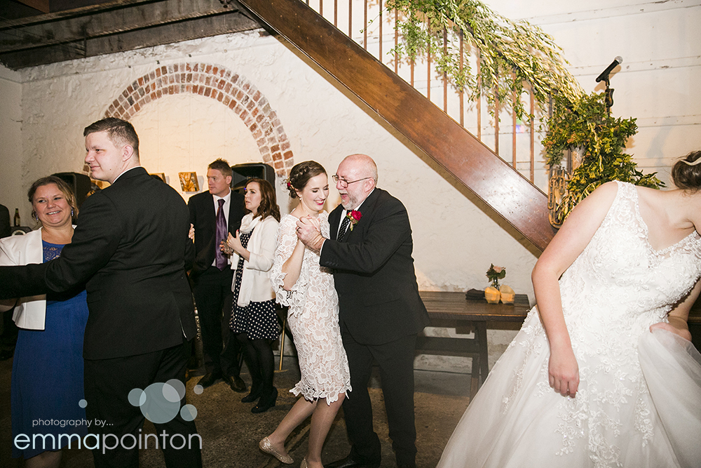Zoe & Steven Fremantle Wedding 77.jpg