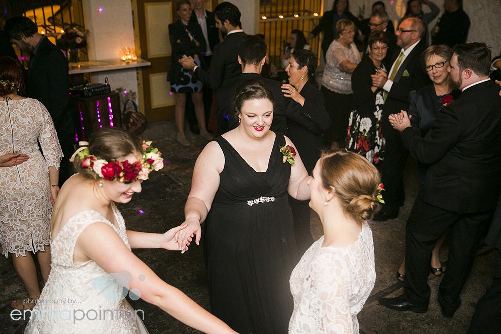 Zoe & Steven Fremantle Wedding 78.jpg