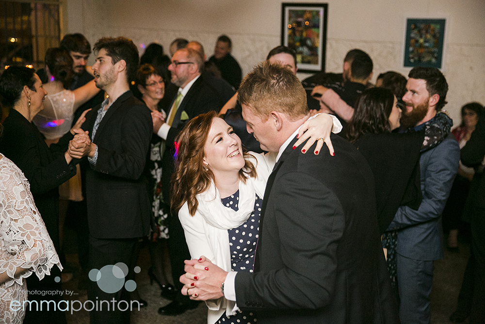 Zoe & Steven Fremantle Wedding 79.jpg