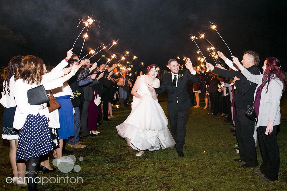 Zoe & Steven Fremantle Wedding 80.jpg