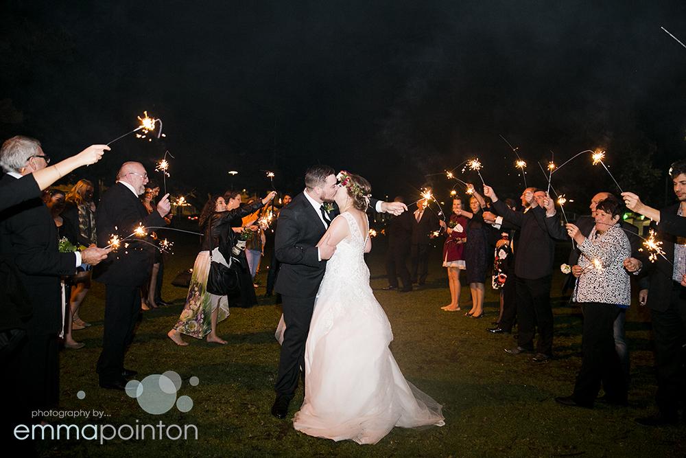 Zoe & Steven Fremantle Wedding 81.jpg