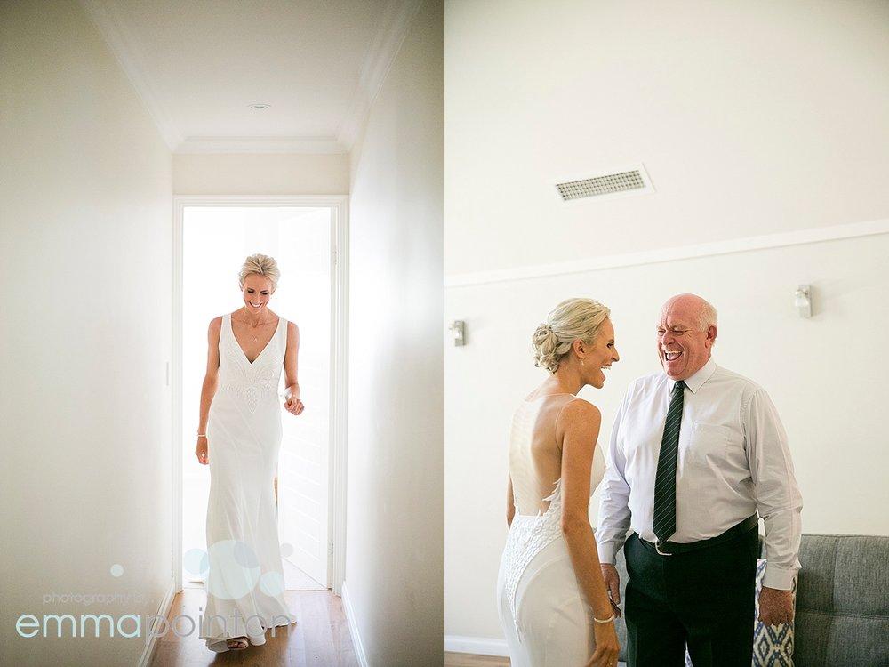 Old Broadwater Farm Wedding013.jpg