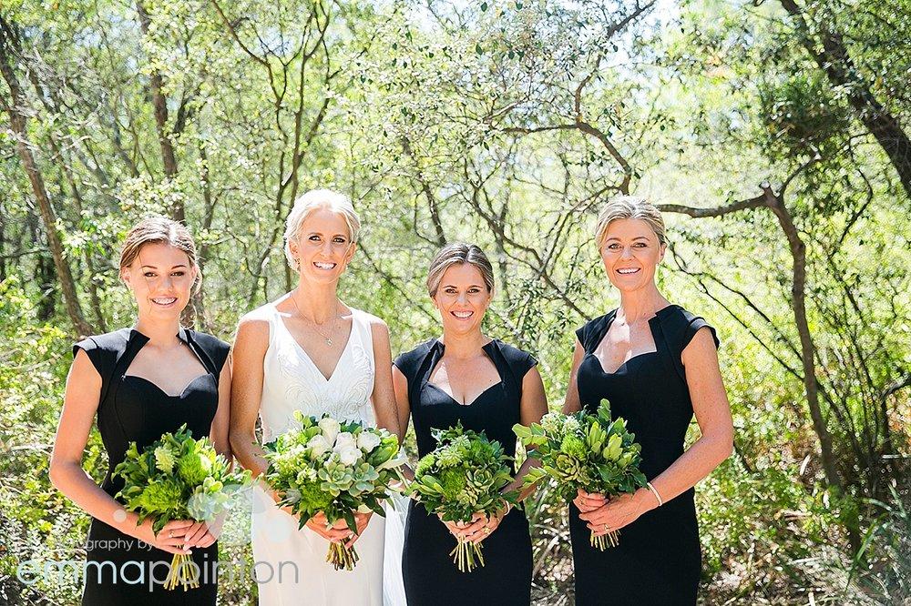 Old Broadwater Farm Wedding014.jpg