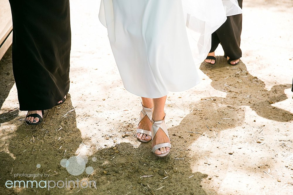 Old Broadwater Farm Wedding017.jpg