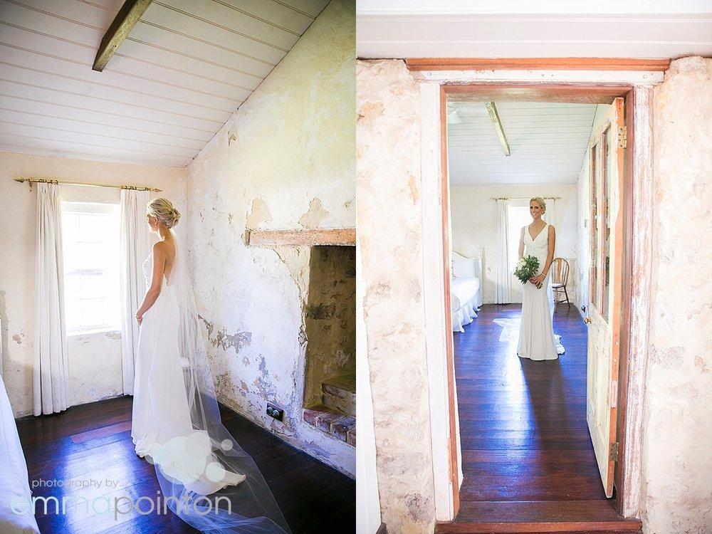 Old Broadwater Farm Wedding018.jpg